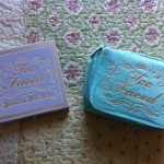 Shopping: Nuevos Kits de Too Faced