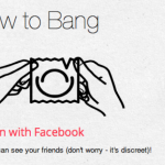 Bang with Friends. ¿Lo han Usado?