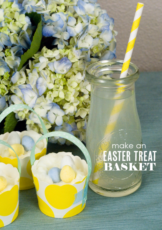 ocp-easter-treat-basket-1-550x779