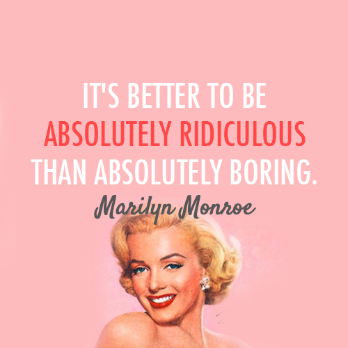 Marilyn-Monroe-Quotes-9_large