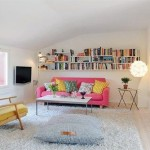 Guest Post: Tendencias Para tu Living en 2013