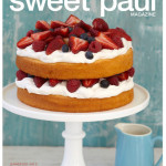 Sweet Paul. Online Magazine