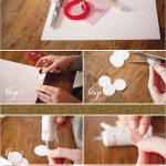 DIY: Ideas con Papel