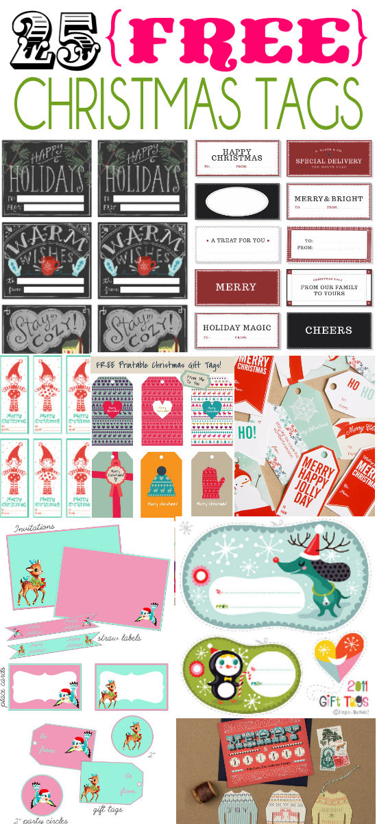 25-Free-Christmas-Tags-on-lilluna
