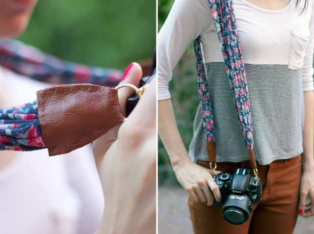 make-this-camera-strap-from-a-scarf-640x477
