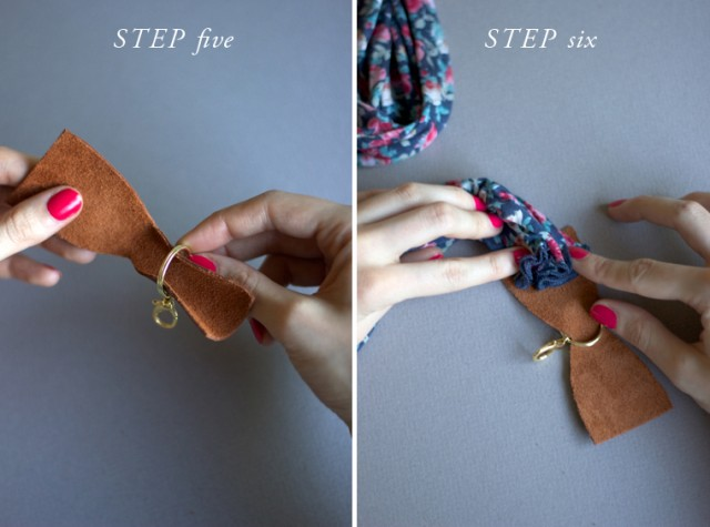 step-five-and-six-640x475