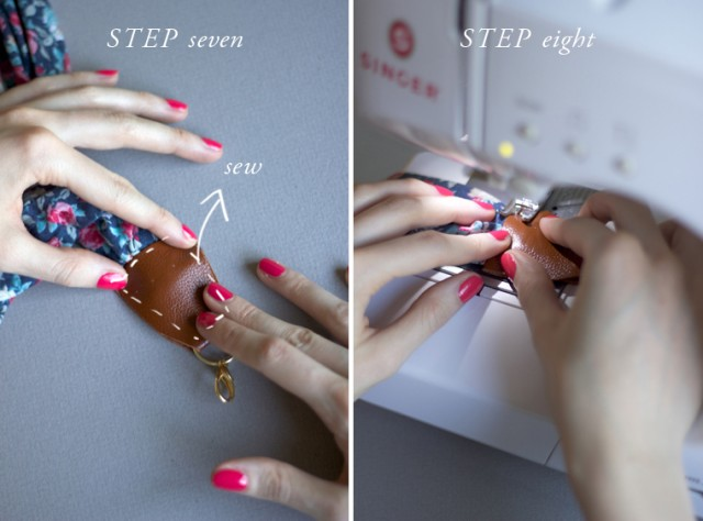 step-seven-and-eight-640x474