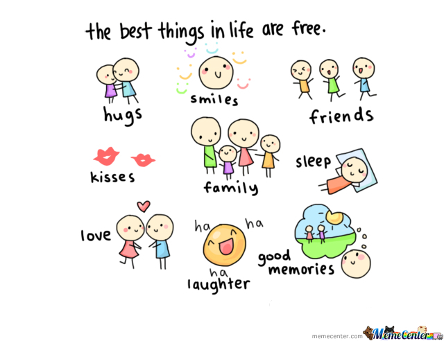 best-things-in-life-that-are-free_o_1824639
