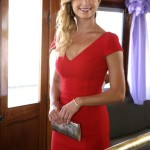 El Look: Emily Thorne