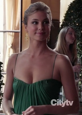 emilys-green-draped-gown