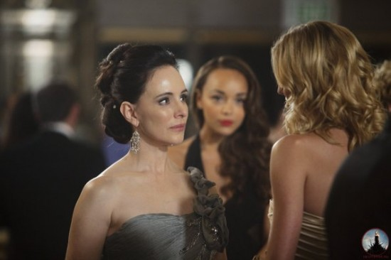 REVENGE-ABC-Guilt-Episode-5-5-550x366