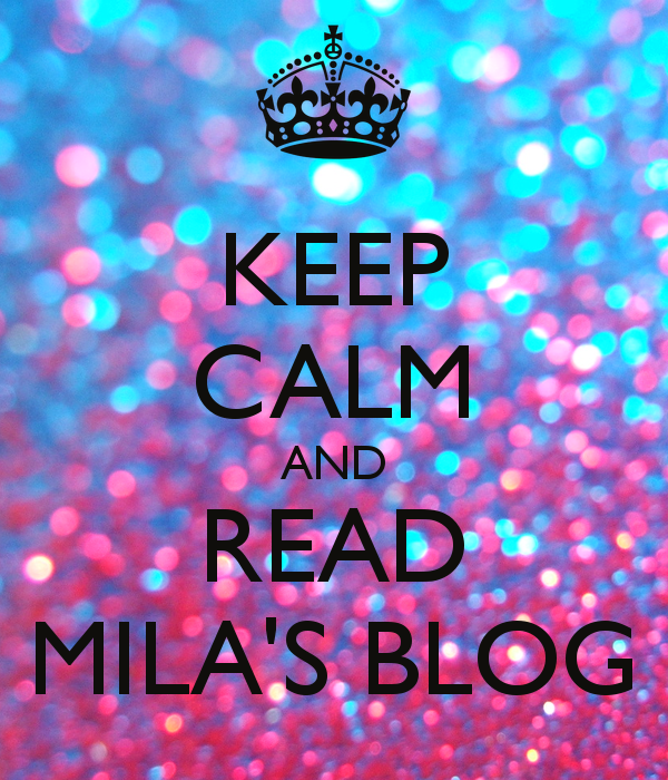 keep-calm-and-read-mila-s-blog