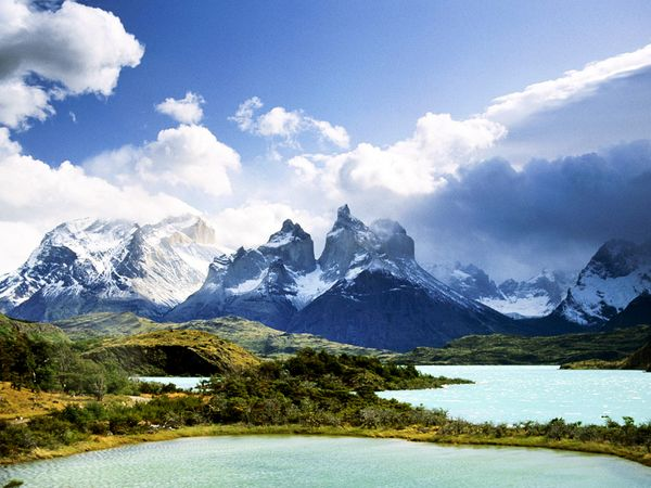 chile-blue-waters_2923_600x450