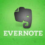 Evernote, Mi App Favorita