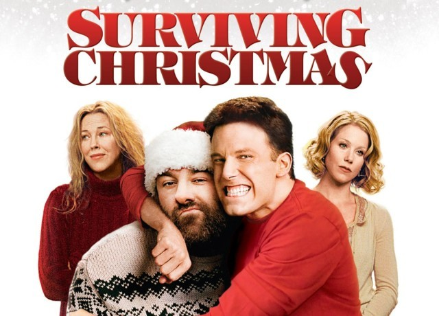 Surviving-Christmas-1