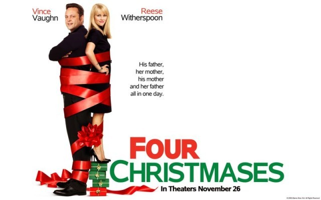 four christmases_result