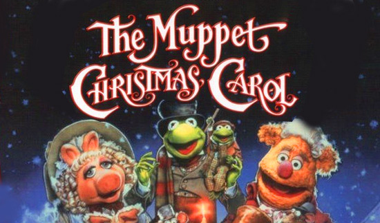 the-muppets-christmas-carol