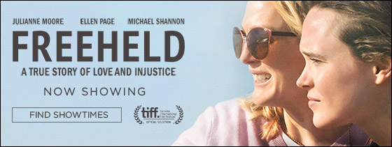 freeheld-banner-now-playing
