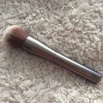 Review: Good Karma Optical Blurring Brush, Urban Decay