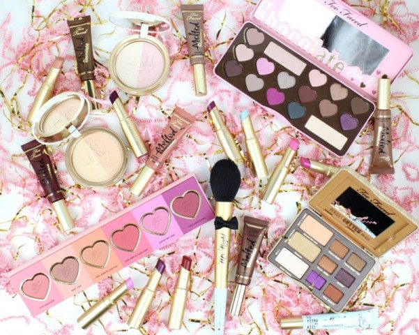 Too-Faced-Spring-2016-Collection-1-800x639