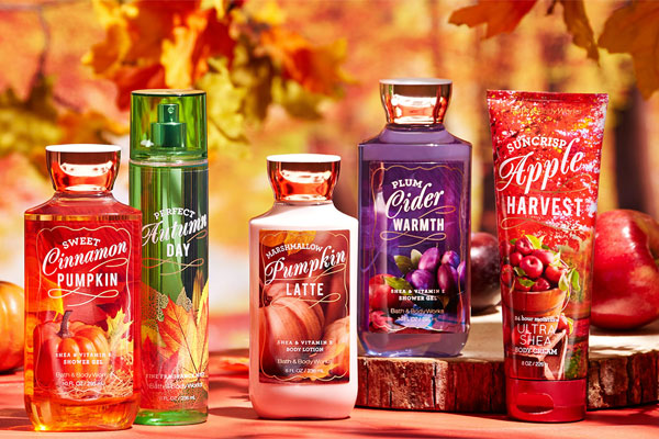bath-and-body-works-fall-fragrances