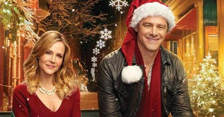 charming-christmas-hallmark-poster-book-movie