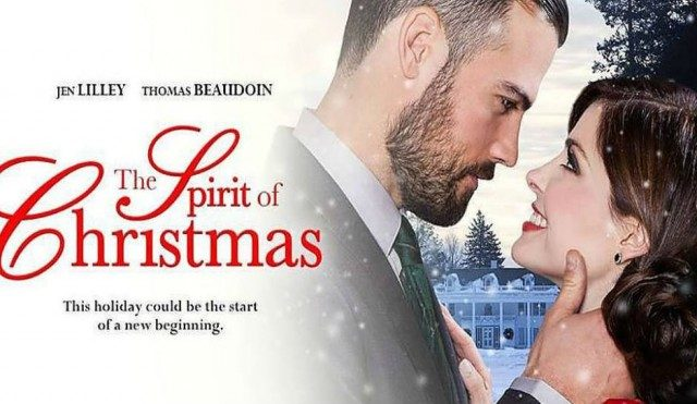 the-spirit-of-christmas-lifetime-movie-jen-lilley-thomas-beaudoin