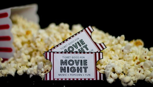 636160370375269073-Family-Movie-Night-Presto-Photo