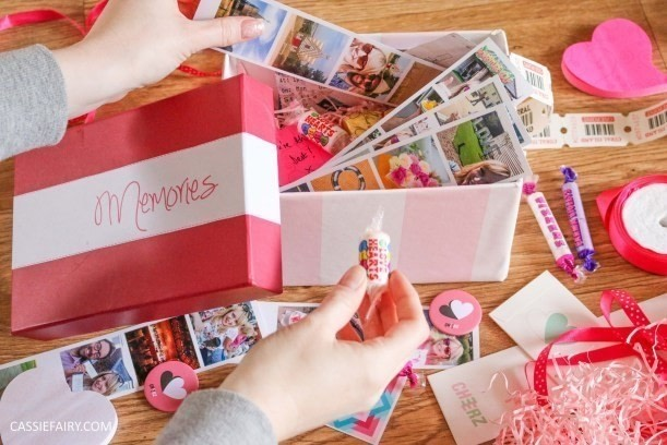 full_114509_2F2016-06-12-100151-DIY-thrifty-valentines-make-your-own-memory-box-gift_-26-1