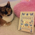 Review: The Little Book of Hygge