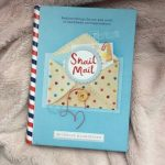 Review: Libro Snail Mail