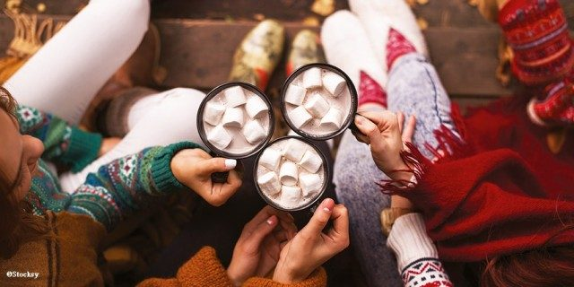 hygge-hot-chocolate-with-friends