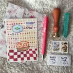 Concurso Happy Mail