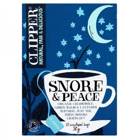 clipper-snore-peace-infusion-20-envelopes-1187-p