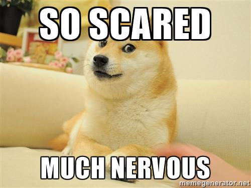 so-doge-so-scared-much-nervous