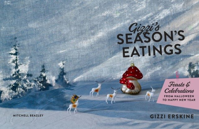 Gizzi-Seasons-Eatings_001-007-Prelims-2_670