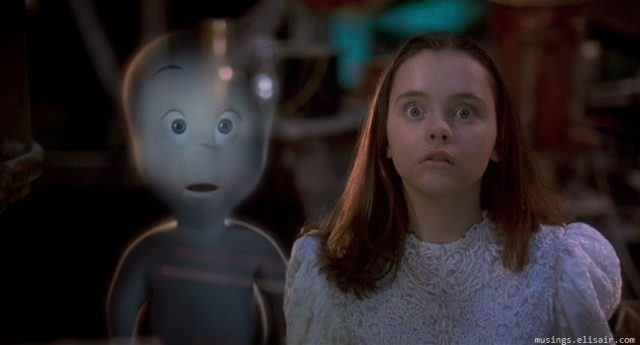Casper-1995-ScreenShot-49