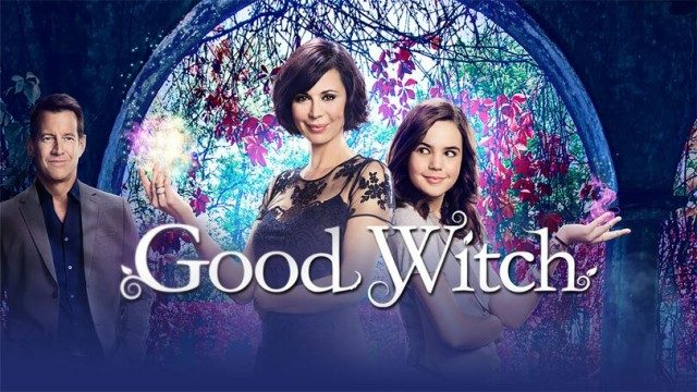 Good-Witch-1-810x456