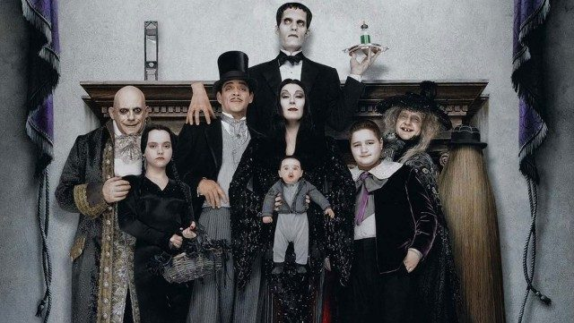 addamsfamilyvalues-header