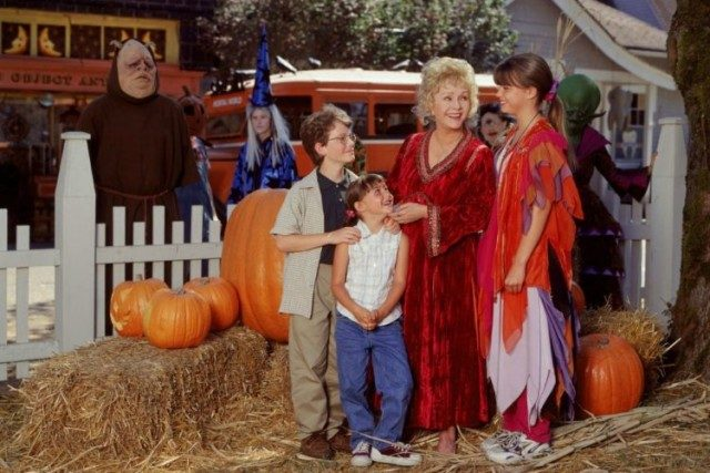halloweentown-1-750x500