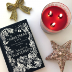 Calendario de Adviento #7 Review Libro: Christmas Days