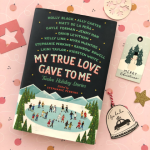 Calendario de Adviento #13 Review My True Love Gave to Me