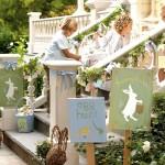 Ideas: Cómo Decorar tu Casa para Pascua