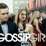 Mi amor por Gossip Girl