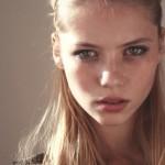 10 Tips Para Lucir una Piel Perfecta sin Maquillaje
