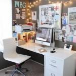Ideas: Cómo Optimizar tu Espacio de Trabajo