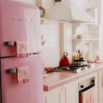 Ideas: Cómo Decorar tu Cocina