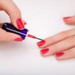 Cómo Lograr una Manicure Perfecta