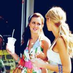 Un 2013 Sin Gossip Girl