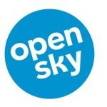 OpenSky: Me Quiero Comprar TODO